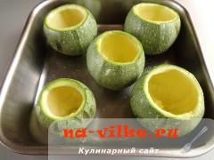 kabachki-trahanas-06