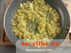 kabachki-trahanas-08