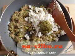 kabachki-trahanas-11