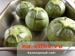 kabachki-trahanas-14