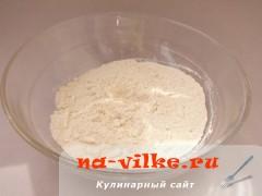 kabachki-v-duhovke-04