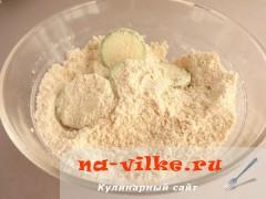 kabachki-v-duhovke-06