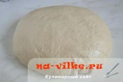 kalach-ural-04