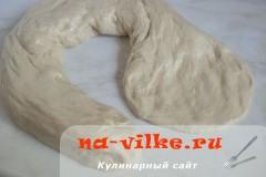kalach-ural-05