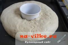 kalach-ural-07