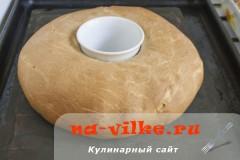 kalach-ural-08