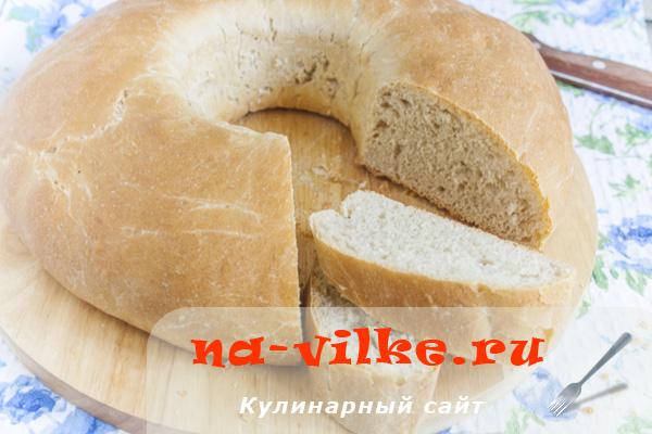 Калач Уральский