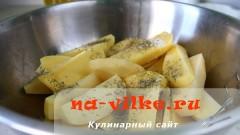 kartofel-multi-3