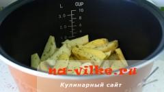 kartofel-multi-4