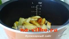 kartofel-multi-5