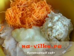 kotlety-iz-heka-07