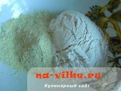 kotlety-iz-heka-09