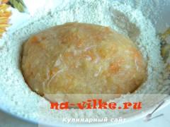 kotlety-iz-heka-10