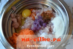kotlety-iz-kurinoy-grudki-3