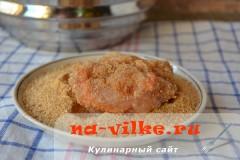 kotlety-iz-kurinoy-grudki-5