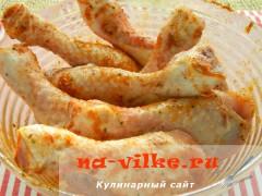 kurinie-nozhki-06