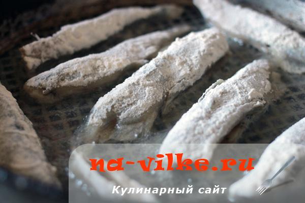 moyva-zharenaya-3