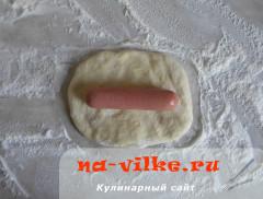 perepichka-09