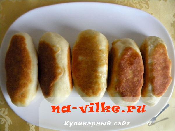 Киевская перепичка