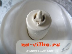 pirog-s-revenem-07