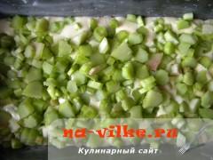 pirog-s-revenem-13