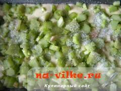 pirog-s-revenem-14