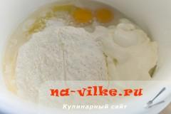 pirog-s-riboy-i-kartofelem-01