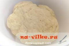 pirog-s-riboy-i-kartofelem-02