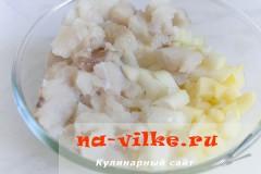 pirog-s-riboy-i-kartofelem-03