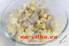pirog-s-riboy-i-kartofelem-04