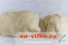pirog-s-riboy-i-kartofelem-05