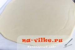 pirog-s-riboy-i-kartofelem-06