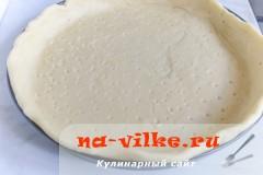 pirog-s-riboy-i-kartofelem-07