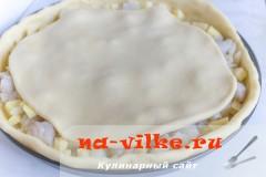 pirog-s-riboy-i-kartofelem-09