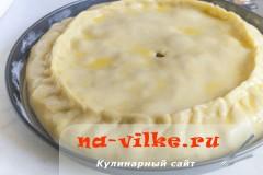 pirog-s-riboy-i-kartofelem-10