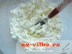 pirozhki-jabloko-tvorog-05