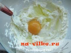 pirozhki-jabloko-tvorog-07