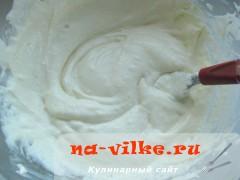 pirozhki-jabloko-tvorog-08