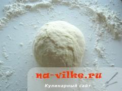 pirozhki-jabloko-tvorog-10