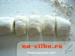 pirozhki-jabloko-tvorog-11
