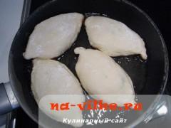 pirozhki-jabloko-tvorog-18