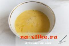 pirozhki-s-mjasom-03