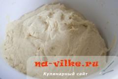 pirozhki-s-mjasom-06