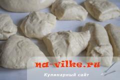 pirozhki-s-mjasom-09