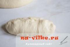 pirozhki-s-mjasom-11