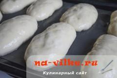 pirozhki-s-mjasom-13