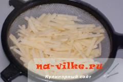salat-s-basturmoy-11