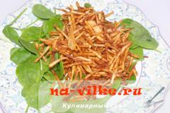 salat-s-basturmoy-18