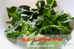 salat-tunec-shpinat-04