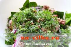 salat-tunec-shpinat-09